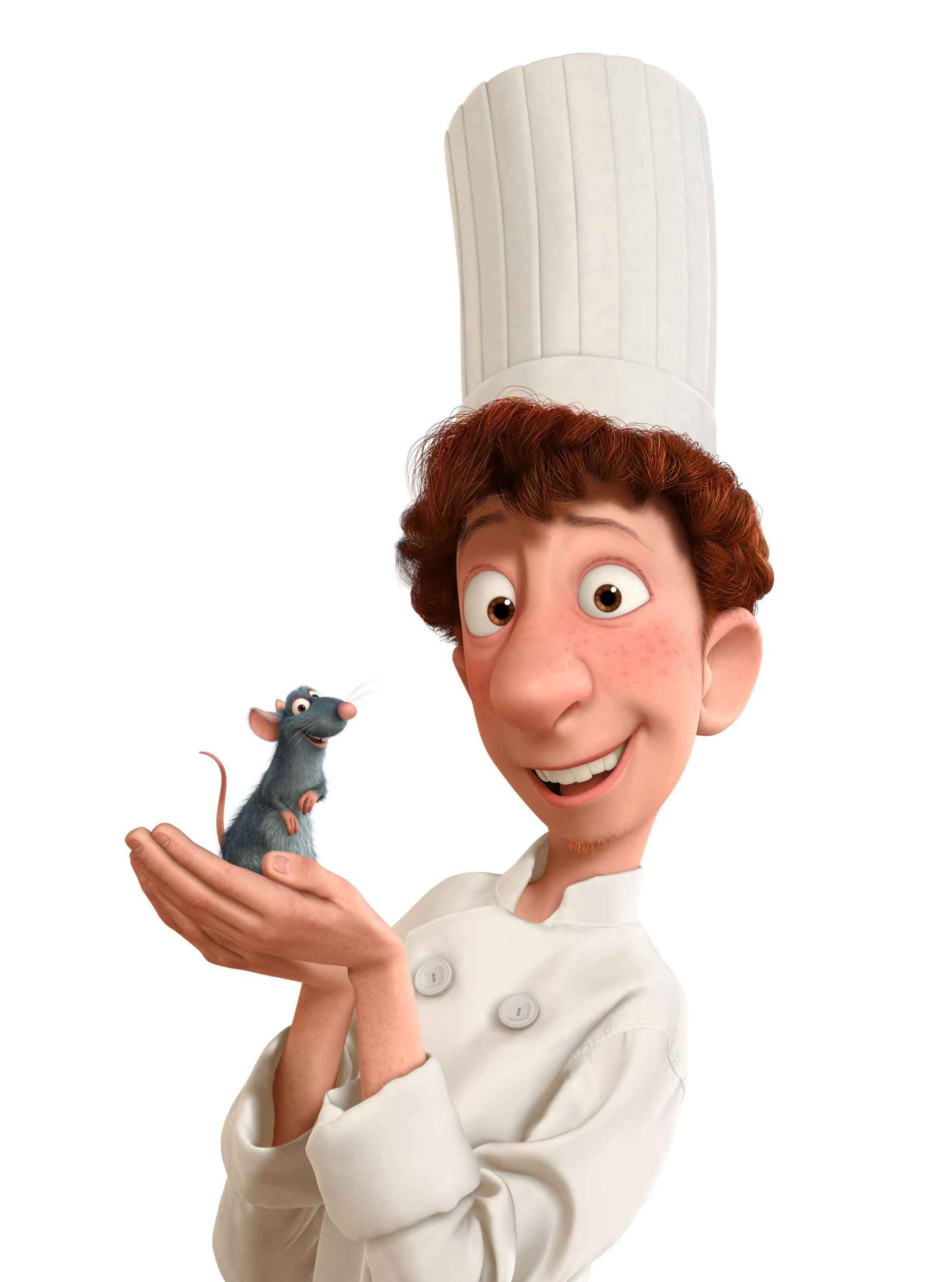 ratatouille production stills ratatouille 1847049 1902 2560